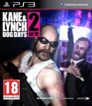 Kane & Lynch 2 : Dog Days - PS3