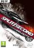 Split/Second Velocity - PC