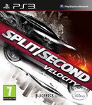 Split/Second Velocity - PS3