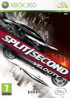 Split/Second Velocity - Xbox 360