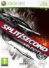 Split/Second Velocity - Xbox 360