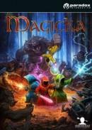 Magicka - PC