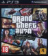 Grand Theft Auto : Episodes from Liberty City - PS3