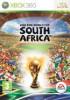 Coupe du monde de la FIFA : Afrique du Sud 2010 - Xbox 360