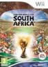 Coupe du monde de la FIFA : Afrique du Sud 2010 - Wii