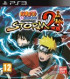 Naruto Shippuden : Ultimate Ninja Storm 2 - PS3