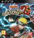 Naruto Shippuden : Ultimate Ninja Storm 2 - PS3