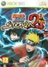 Naruto Shippuden : Ultimate Ninja Storm 2 - Xbox 360