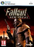 Fallout New Vegas - PC