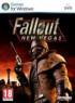 Fallout New Vegas - PC