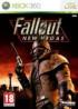 Fallout New Vegas - Xbox 360