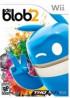 de Blob 2 : The Underground - Wii