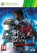 Fist of the North Star : Ken's Rage - Xbox 360