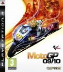 MotoGP 09/10 - PS3