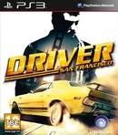 Driver : San Francisco - PS3