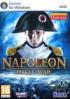 Napoleon : Total War - PC
