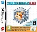 Picross 3D - DS