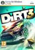 DiRT 3 - PC