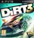DiRT 3 - PS3