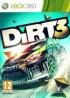 DiRT 3 - Xbox 360