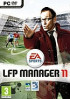 LFP Manager 11 - PC