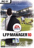LFP Manager 10 - PC