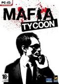 Mafia Tycoon - PC