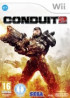 The Conduit 2 - Wii
