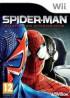 Spider-Man : Dimensions - Wii
