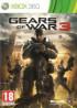 Gears of War 3 - Xbox 360
