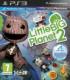 LittleBigPlanet 2 - PS3