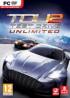 Test Drive Unlimited 2 - PC