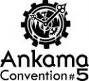 Ankama Convention - Evénement