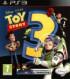 Toy Story 3 : Le Jeu Vidéo - PS3
