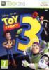 Toy Story 3 : Le Jeu Vidéo - Xbox 360