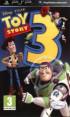 Toy Story 3 : Le Jeu Vidéo - PSP
