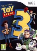 Toy Story 3 : Le Jeu Vidéo - Wii