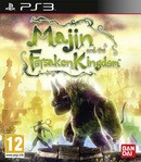 Majin and the Forsaken Kingdom - PS3
