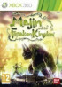 Majin and the Forsaken Kingdom - Xbox 360