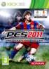 Pro Evolution Soccer 2011 - Xbox 360