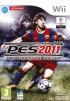 Pro Evolution Soccer 2011 - Wii