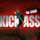 Kick-Ass - PS3