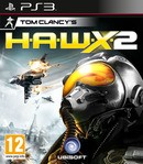 Tom Clancy's HAWX 2 - PS3