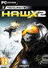 Tom Clancy's HAWX 2 - PC