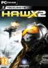 Tom Clancy's HAWX 2 - PC