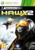 Tom Clancy's HAWX 2 - Xbox 360