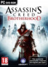 Assassin's Creed : Brotherhood - PC