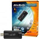 Aver Media - Aver TNT - PC