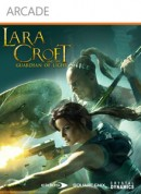 Lara Croft and the Guardian of Light - Xbox 360