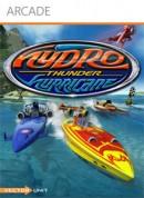 Hydro Thunder Hurricane - Xbox 360
